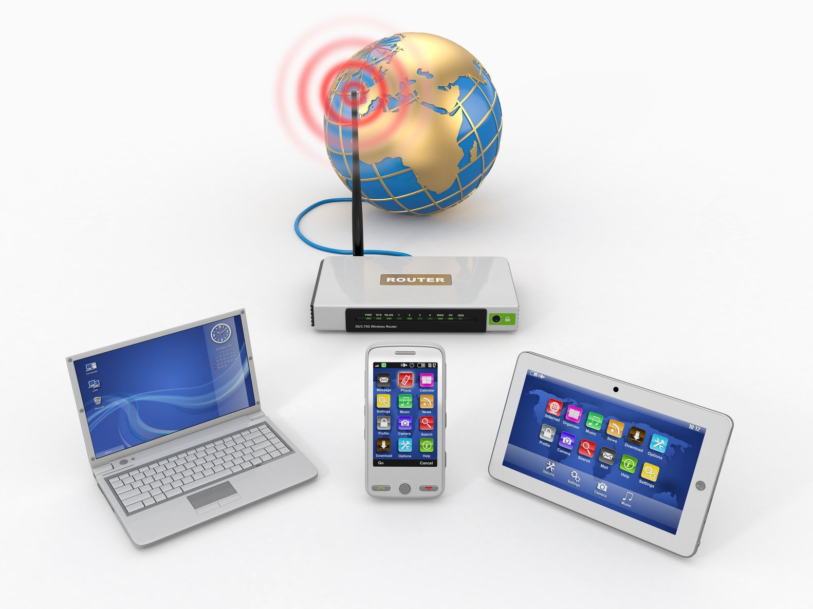 http://www.slt.co/Education/News/Images/Wireless%20Devices%2013613392_hiweb.jpg