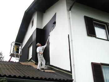 RF Shielding Paint: Yshield Interior / Exterior